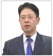 ▲손준성 정책관