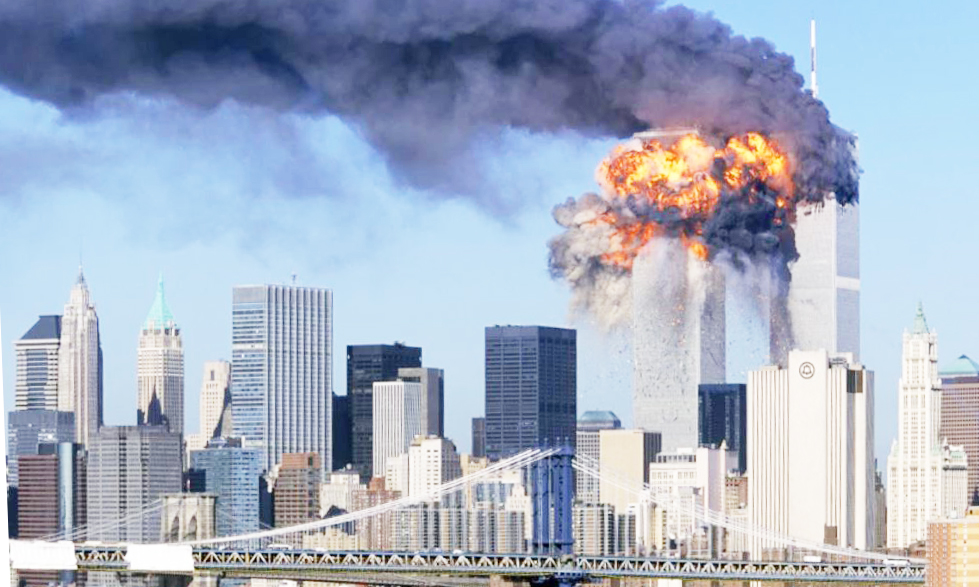 web911terror