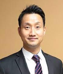 ▲ 김지훈 동양선교교회 목사